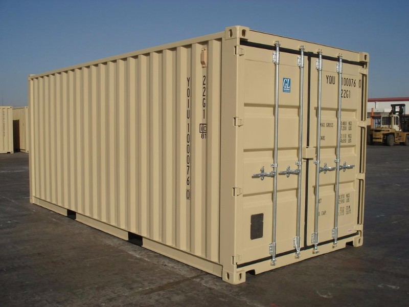20-foot-ground-storage-and-shipping-container-20ft-one-trip-single-use-container