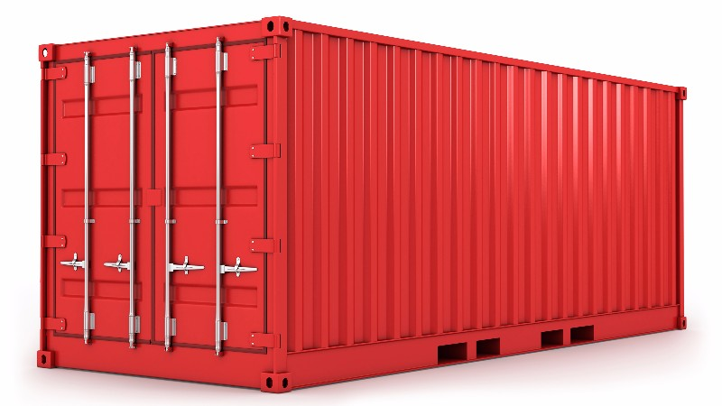 container_01_bot_red